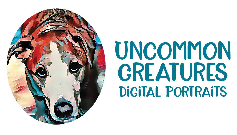 UncommonCreatures.com